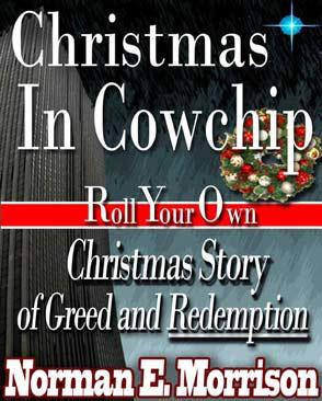 ChristmasInCowchipFableshopIndex366long