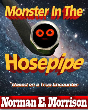 MonsterHosePipeFABLESHOP